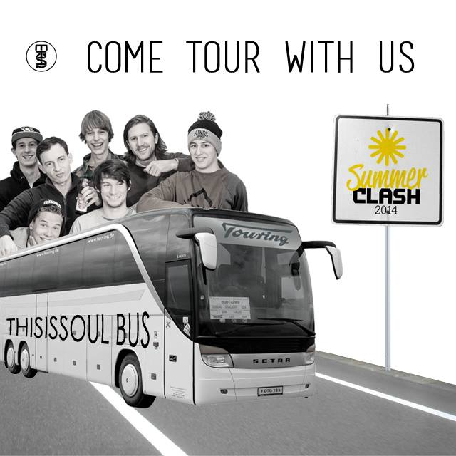 thisissoul_bus
