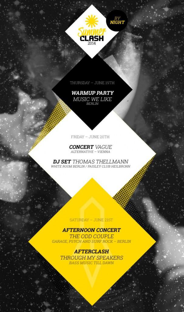 20140604_Summerclash2014_Webflyer_Concerts_Parties_680_int