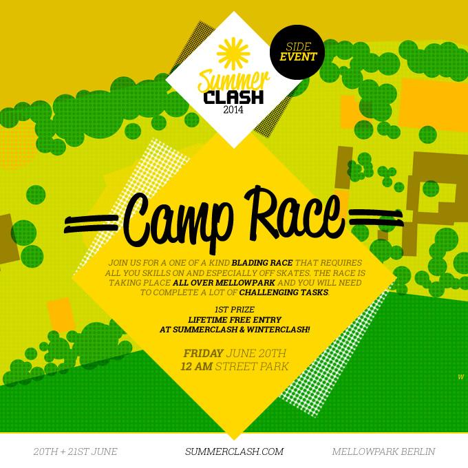 20140617_Summerclash2014_Webflyer_Camprace_680x680